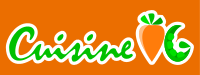 cuisinevg sanspour100plaisirs.com