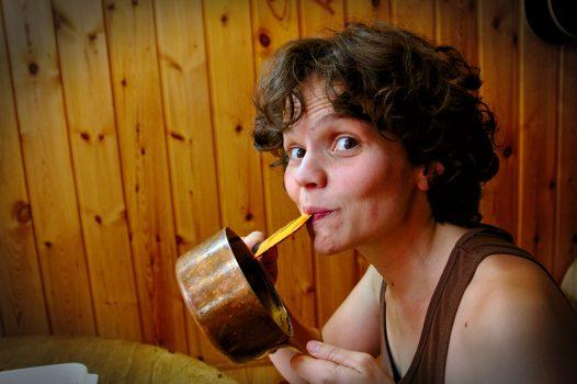 Céline Loie - recettes sans lait sans gluten, cuisiner sans pour 100 plaisirs